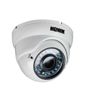 Kamera kopułkowa KENIK KG-515-YCM-PX2-W